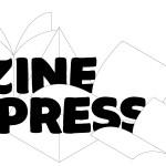 zine-blog-header